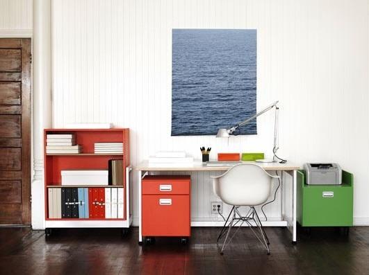 home-office-design-ideas-5