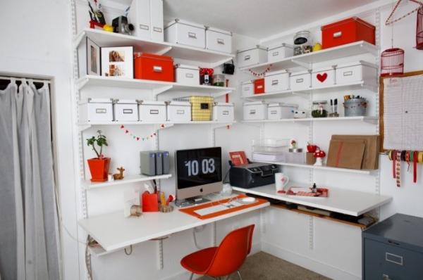 home-office-design-ideas-7