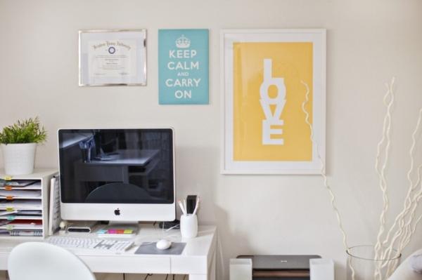 home-office-design-ideas-8