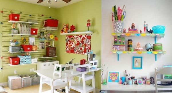 home-office-design-ideas-9
