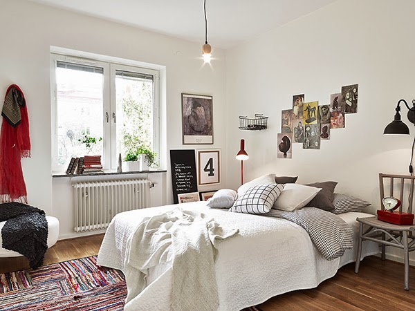 home-with-fresh-decor-and-a-green-and-grey-color-scheme-8