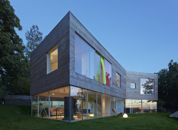 House architecture by Elding Oscarson  (10)