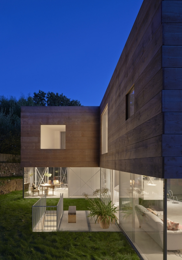 House architecture by Elding Oscarson  (11)