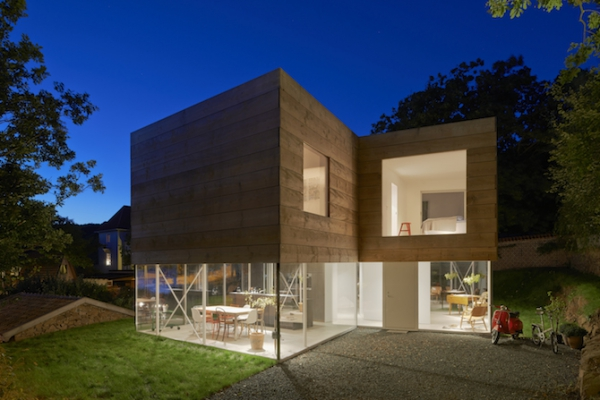 House architecture by Elding Oscarson  (12)