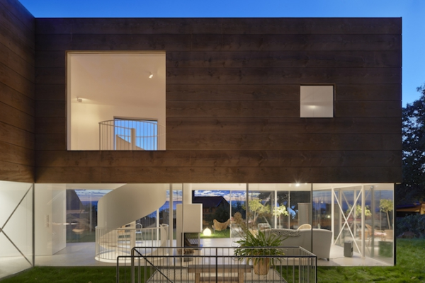 House architecture by Elding Oscarson  (13)