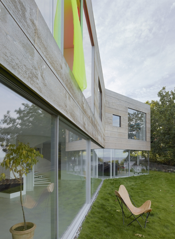 House architecture by Elding Oscarson  (3)