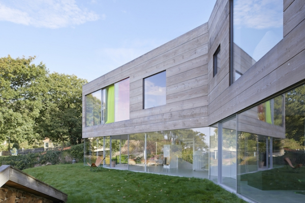 House architecture by Elding Oscarson  (4)