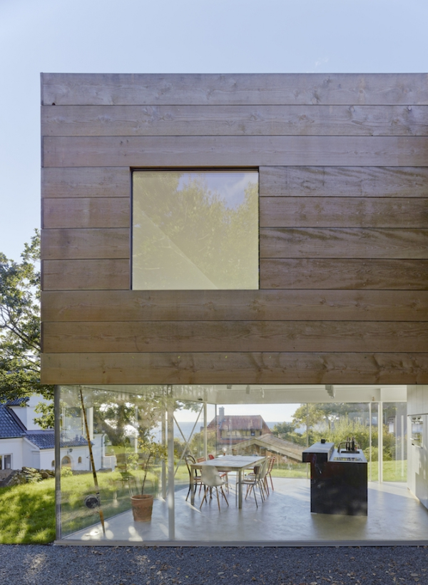 House architecture by Elding Oscarson  (5)