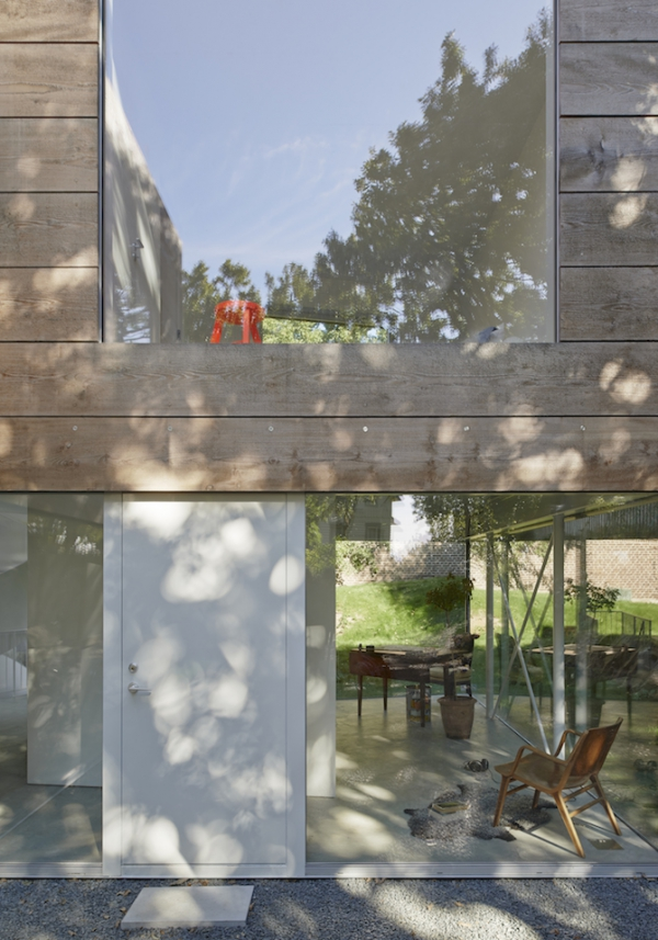 House architecture by Elding Oscarson  (6)