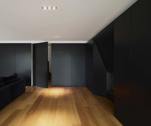 house-ds-a-minimal-design-5
