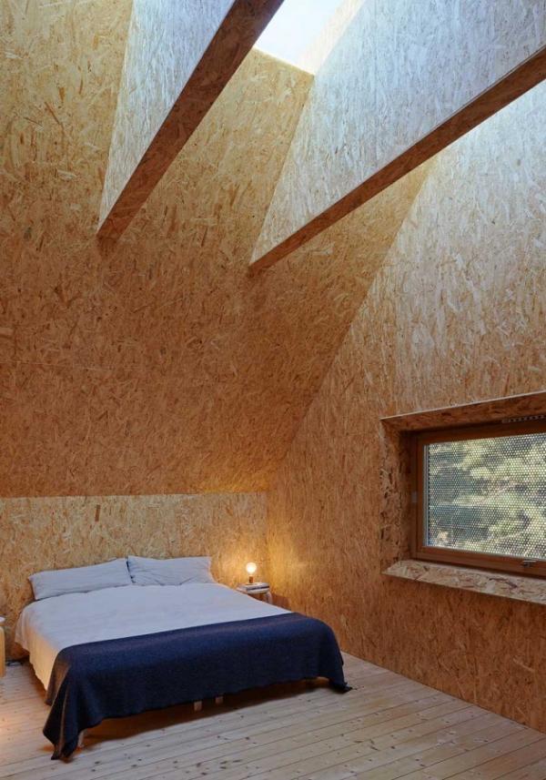 Scandinavian family vacation house (10)