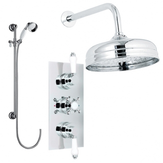 mixer-shower
