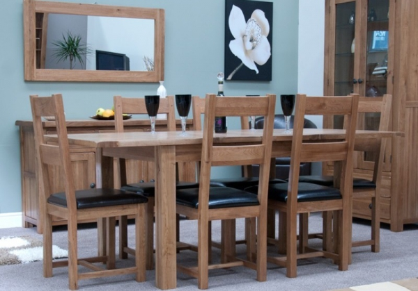 how-to-choose-the-perfect-dining-set-5