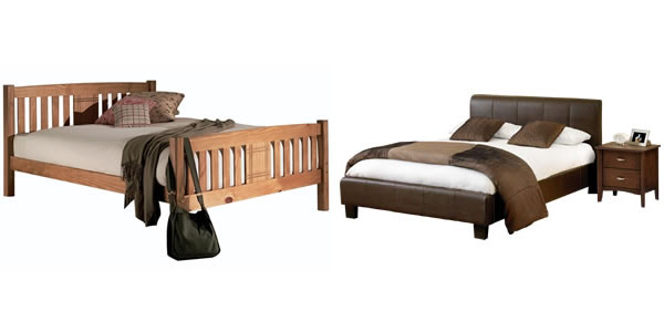 how-to-choose-the-right-bed-1