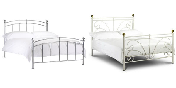 how-to-choose-the-right-bed-4
