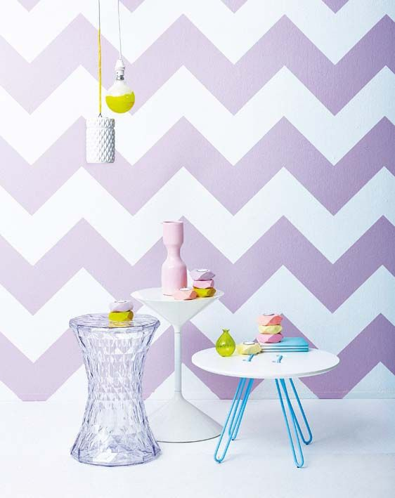 how-to-decorate-with-chevron-pattern-1