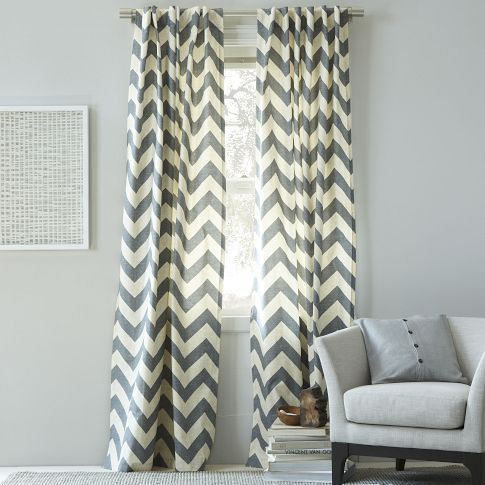 how-to-decorate-with-chevron-pattern-2