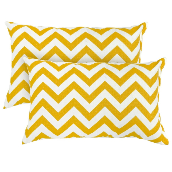 how-to-decorate-with-chevron-pattern-6