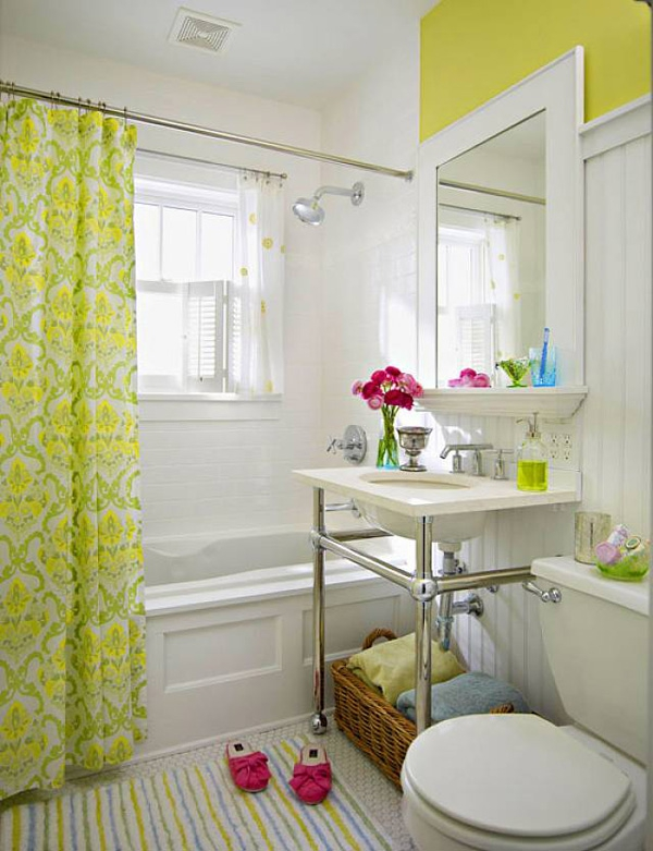 how-to-furnish-a-small-bathroom-10