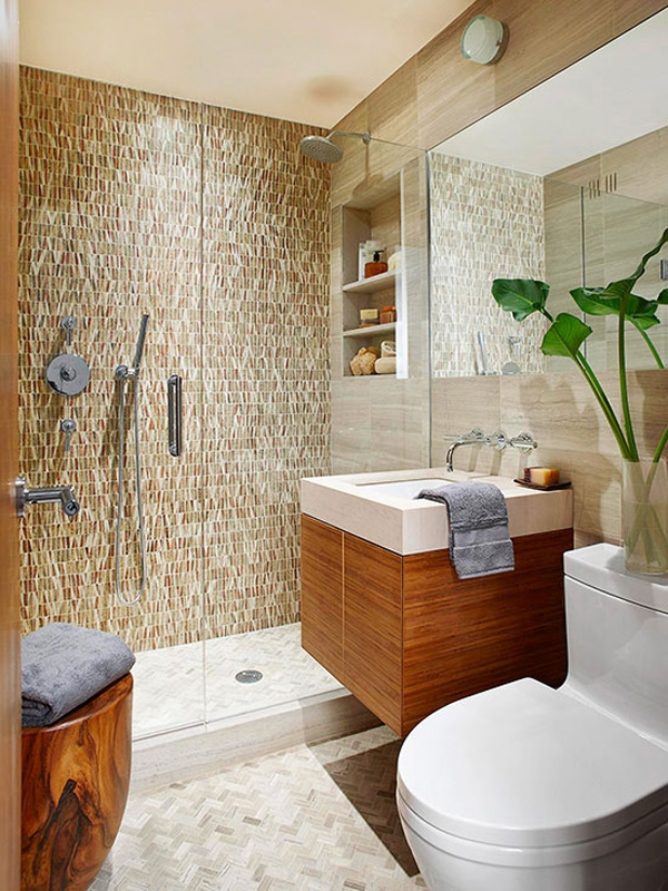 how-to-furnish-a-small-bathroom-11