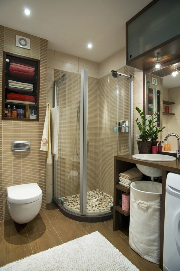 how-to-furnish-a-small-bathroom-12