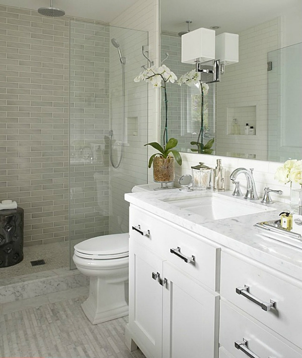 how-to-furnish-a-small-bathroom-13