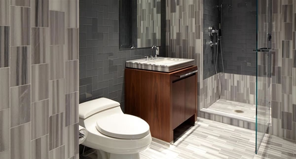 how-to-furnish-a-small-bathroom-15