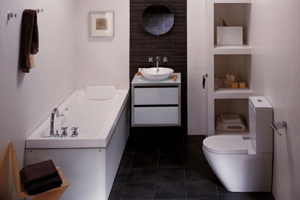 how-to-furnish-a-small-bathroom-2
