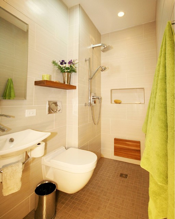 how-to-furnish-a-small-bathroom-7