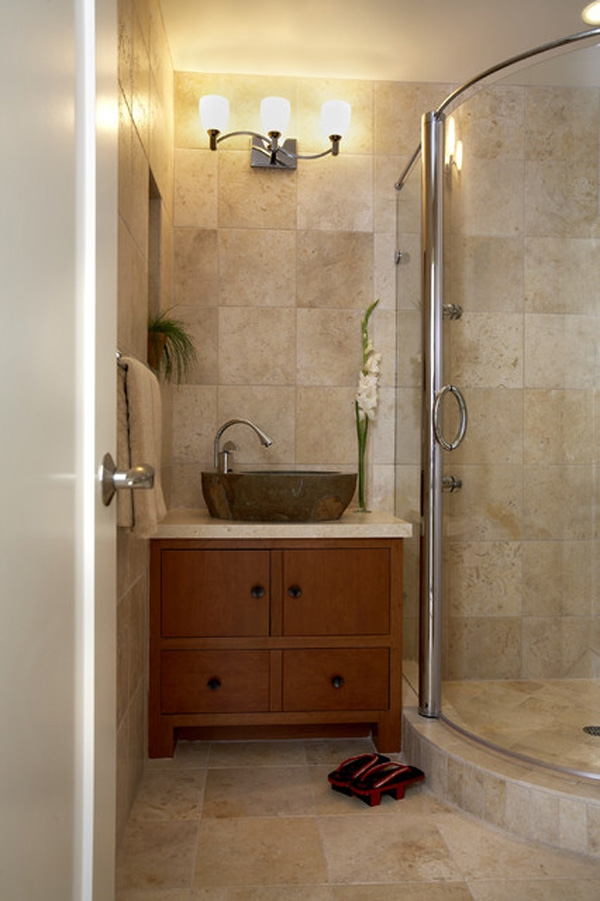 how-to-furnish-a-small-bathroom-8