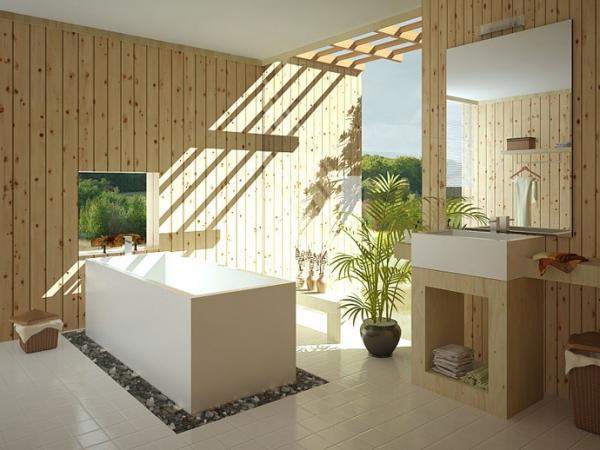 modern-stylish-bathroom-2_0