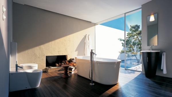 modern-stylish-bathroom-3_0