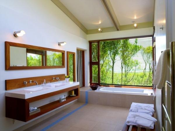 modern-stylish-bathroom-4