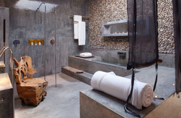 modern-stylish-bathroom-5