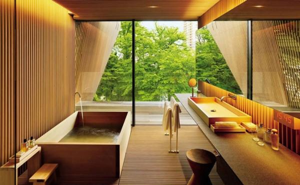 modern-stylish-bathroom-6