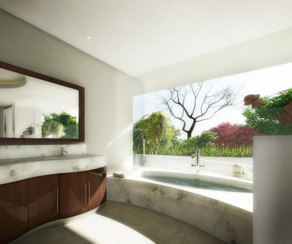 modern-stylish-bathroom-7
