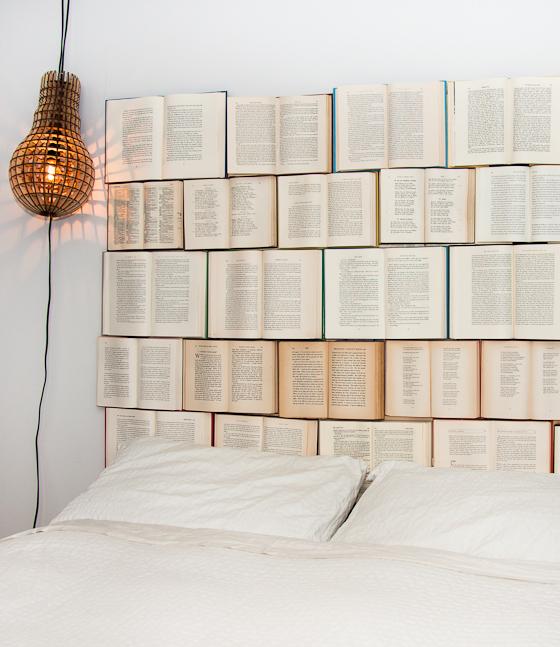 how-to-make-a-diy-book-headboard-1
