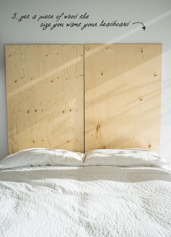how-to-make-a-diy-book-headboard-2