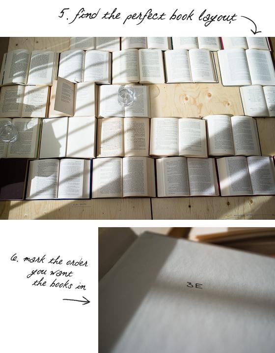 how-to-make-a-diy-book-headboard-4