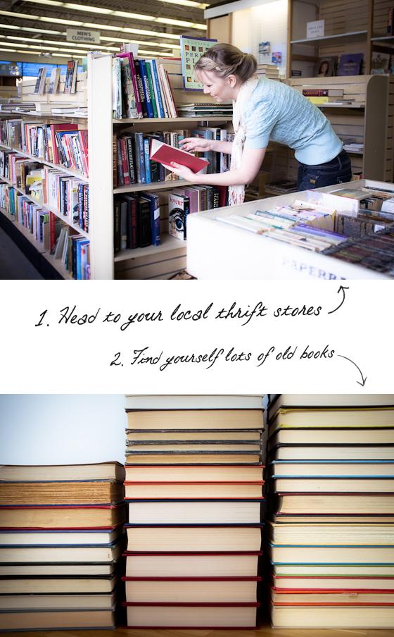 how-to-make-a-diy-book-headboard-5