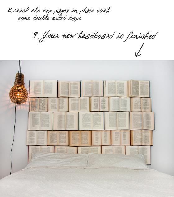 how-to-make-a-diy-book-headboard-6