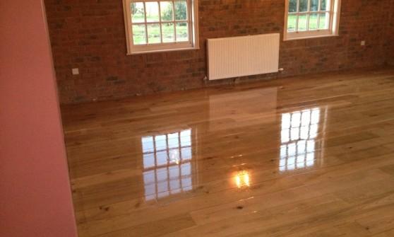 floor-sanding-3