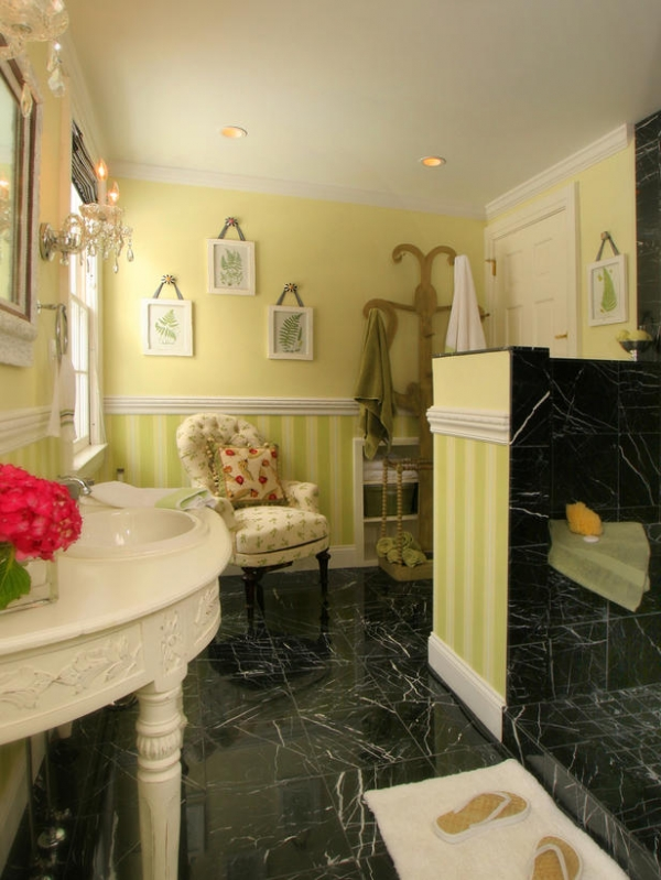how-to-turn-your-bathroom-into-a-comfort-zone-in-your-home-4