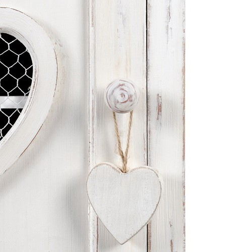 hearts-decoration-12