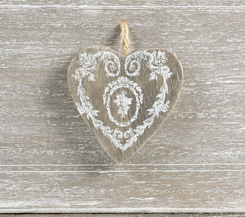 hearts-decoration-5