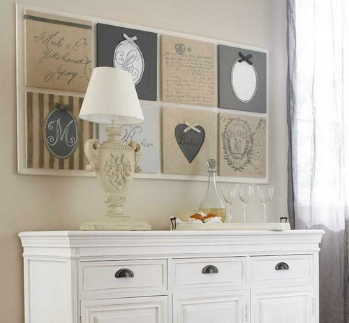 hearts-decoration-6