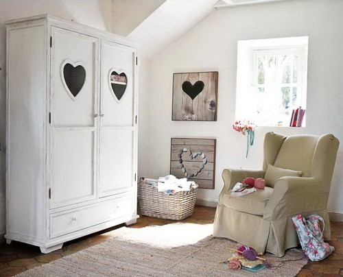 hearts-decoration-9