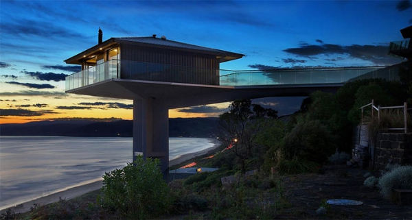 floating house Victoria Australia (10).jpg