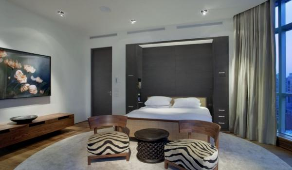 ... Renovate your home design studio with Nice Ideal bedroom ideas images  and make it better with