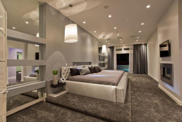 ideal-bedroom-designs-for-every-type-of-living-space-11